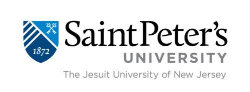 i/o masters programs Saint Peter's University