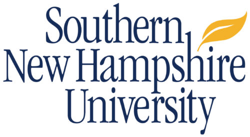 Southern New Hampshire psychology masters online