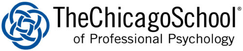 i/o masters programs Chicago School or Professional Psychology