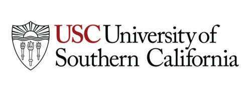 USC i/o psychology masters programs