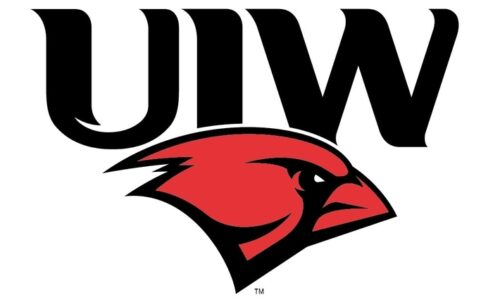 UIW online masters administration