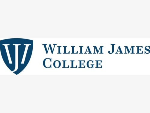 online masters in industrial organizational psychology William James College