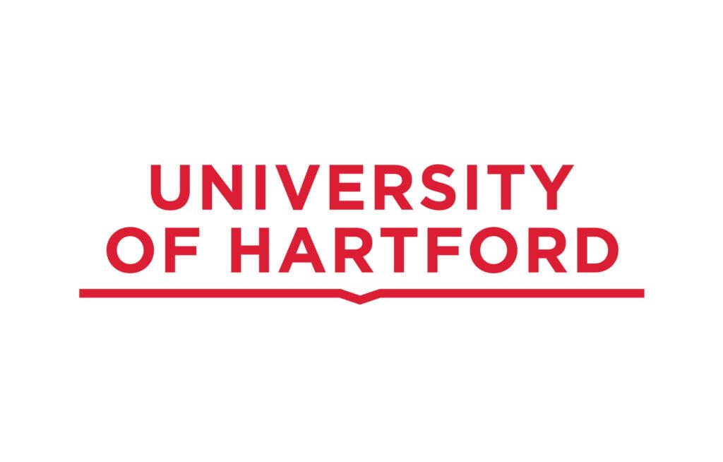 University of Hartford MS organizational psychology