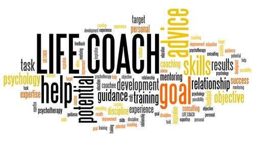 How Do You Become a Life Coach?