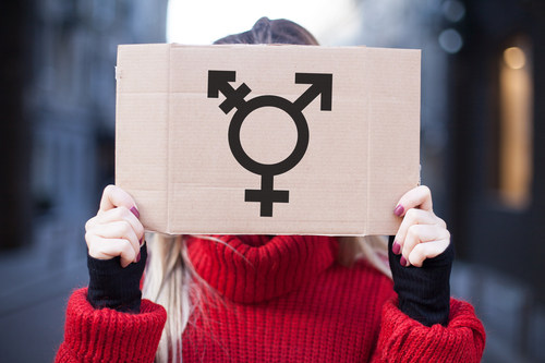 How Does Science Explain Transgenderism?