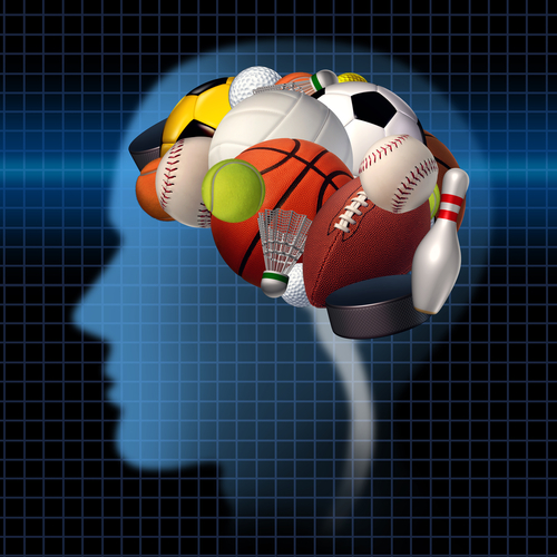 What Careers are in Sports Psychology?