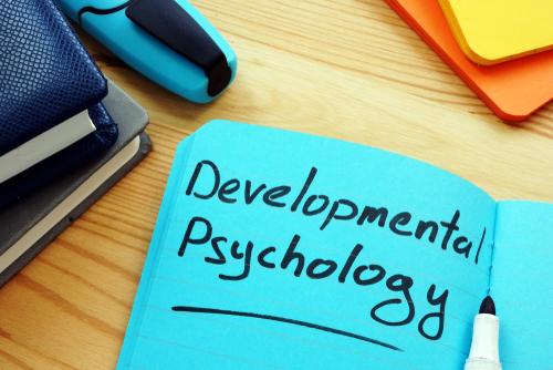 10 Most Affordable Developmental Psychology Online Programs