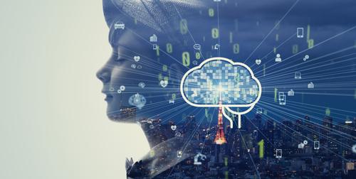 10 Most Affordable Online Industrial Organizational Psychology Programs