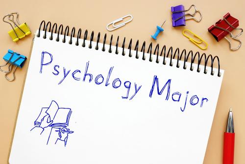 Cheapest online psychology degrees