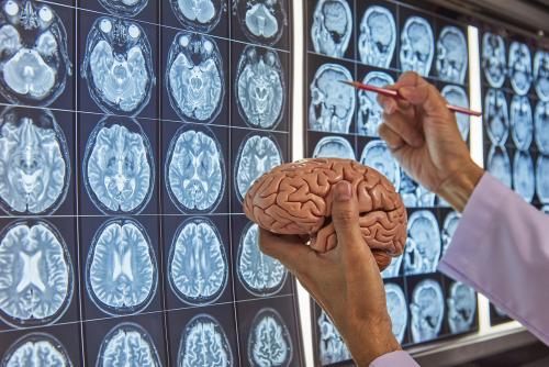 a Neurosurgeon is Lucrative Neuroscience Career