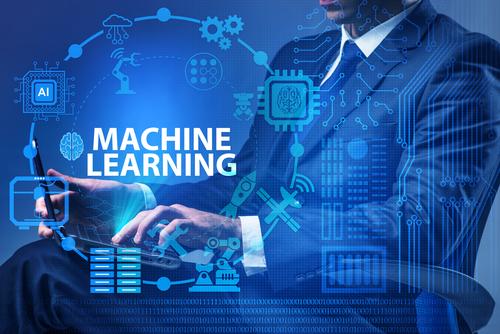 Machine learning engineer is a good Neuroscience Career
