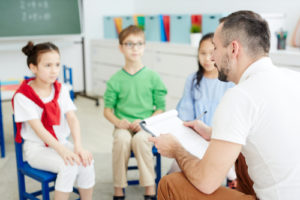 What Is an Academic Psychologist?
