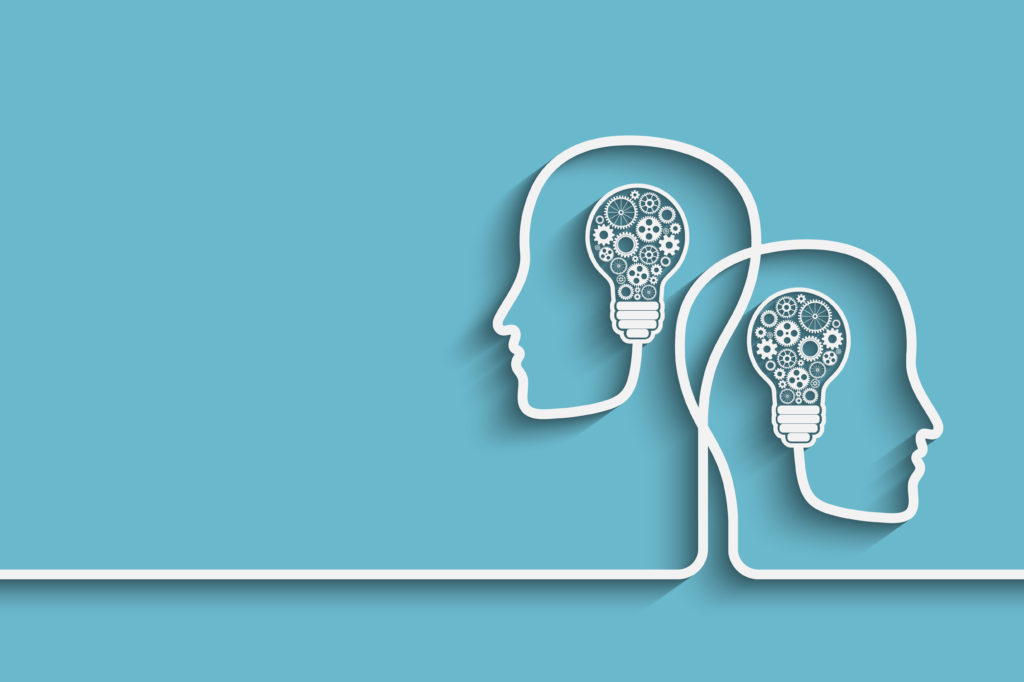 What is the Difference Between Sociology and Social Psychology?