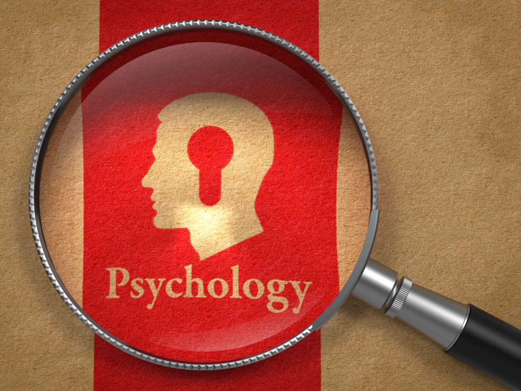 5 Popular Psychology Sub-Disciplines